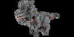 Velonasaur PaintRegion4.png
