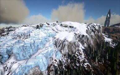 Blizzard-Peak (Ragnarok)-1.jpg