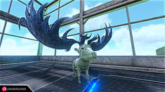 Chibi-Megaloceros in game 1.jpg