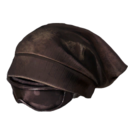 Desert Goggles and Hat (Scorched Earth).png