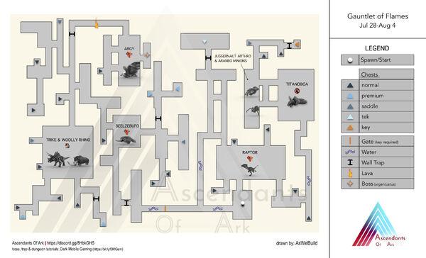 Dungeon Map 53.jpg