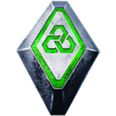 Gamma Terran Ascension Implant (Genesis Part 1).png