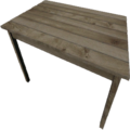 Lumber Table (Primitive Plus).png