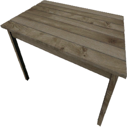Lumber Table (Primitive Plus).png