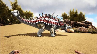 Mod Primal Fear Alpha Ankylosaurus PaintRegion4.jpg