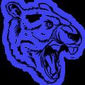 Mod Primal Fear Celestial Thylacoleo.png