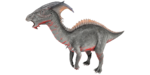 Parasaur PaintRegion5.png