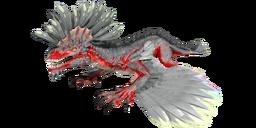 Rock Drake PaintRegion0.png