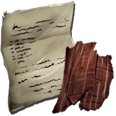 Rockwell Recipes- Meat Jerky.png