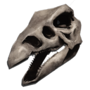 Stego Bone Costume.png