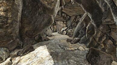 Arch Crystal Cave (Ragnarok).jpg
