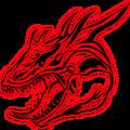 Dragon (Alpha).png