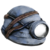 Heavy Miner's Helmet.png