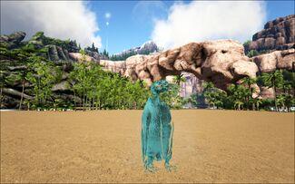 Mod Ark Eternal Penguino Image.jpg