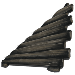 Sloped Wood Wall Left.png