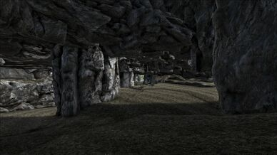The Forbidden Grotto (Ragnarok).jpg