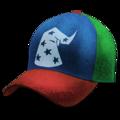 Ark Dev Kit Master Hat Skin.png