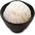 Cooked Rice (Primitive Plus).png
