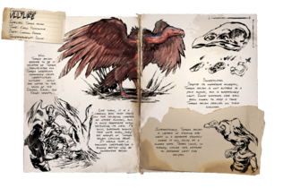 Dossier Vulture.png