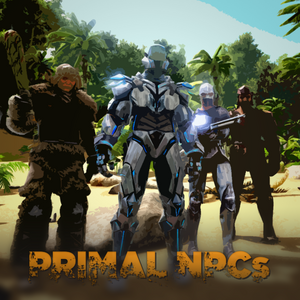 Mod Primal NPCs.png