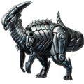 Parasaur Bionic Costume.png