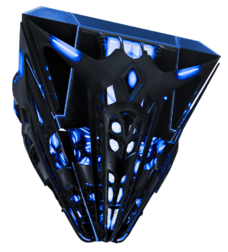 Blue Crate.png