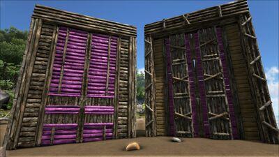 Dinosaur Gate PaintRegion1.jpg