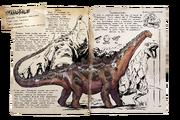 Dossier Titanosaur.png