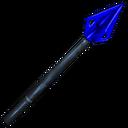 Mod Primal Fear Toxic Tranq Primal Metal Arrow.png