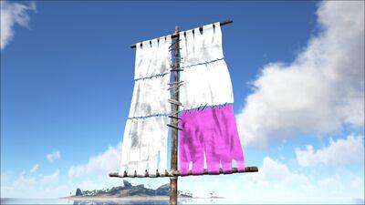 Multi-Panel Flag PaintRegion6.jpg