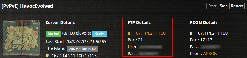 Server Details.jpg