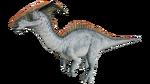 X-Parasaur PaintRegion3.png