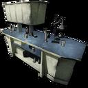 Chemistry Bench.png