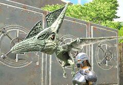 Chibi-Pteranodon in game.jpg