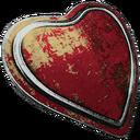 Heart-shaped Shield Skin.png