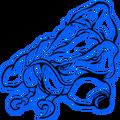 Mod Ark Eternal Elemental Lightning Scorpion.png