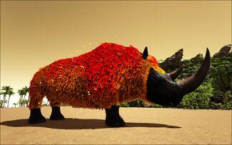 Mod Ark Eternal Eternal Alpha Rhino Image.jpg