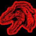 Mod Primal Fear Alpha Yutyrannus.png