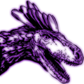 Mod The Chasm Aberrant Deinonychus.png
