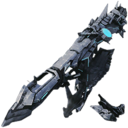 Astrocetus Tek Saddle (Genesis Part 1).png