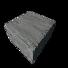 Brick Foundation (Primitive Plus).png