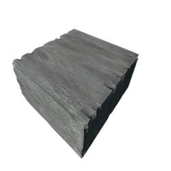Brick Foundation (Primitive Plus)