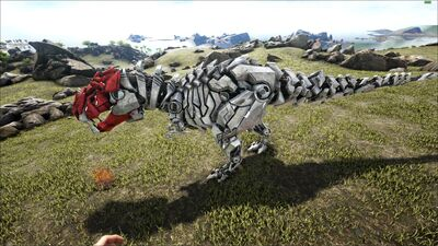 Rex Bionic Costume PaintRegion1.jpg
