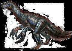 Therizinosaurus large.png