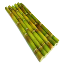 Fresh Sugar Plant (Primitive Plus).png