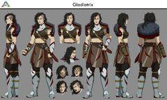 Gladiatrix.jpg