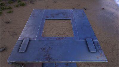 Metal Hatchframe PaintRegion5.jpg