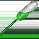 Minor Hemostatic Serum (Mobile).png
