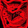 Mod Ark Eternal Elemental Fire Owl.png