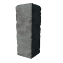 Brick Pillar (Primitive Plus).png